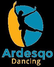 ardesqo.nl